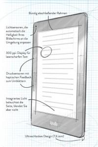 Kindle-Voyage-Details-Zeichnung